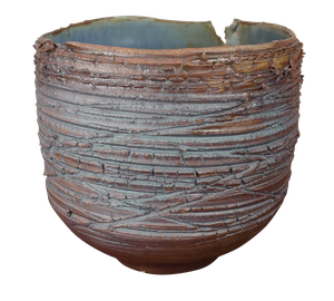 Small Prowse Vessel