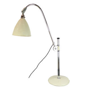 Anglepoise Work Lamp