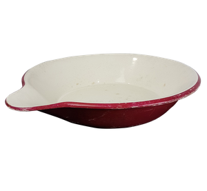 Doulton Country House Dairy Bowl