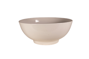 Country House Dairy Bowl