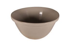 Large Victorian Mixing Bowl