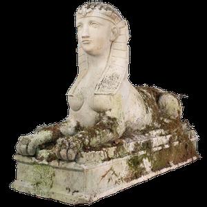 Composite Sphinx