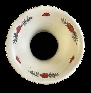 Meiji Period Imari Vase
