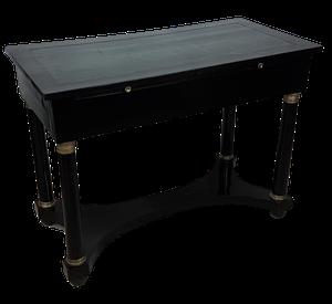 Empire Style Console/Desk