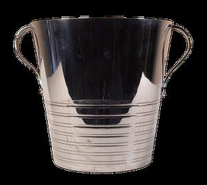 Deco Ice Bucket