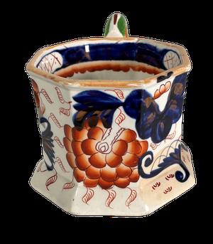 Masons Ironstone Cider Mug